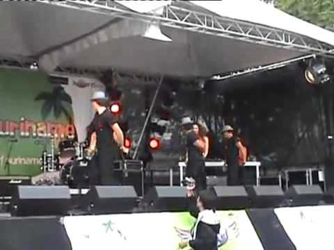 Video Free 3gp Jawa Latino  Suriname Aan De Maas Video   Download 3GP Jawa Latino  Suriname Aan De Maas for mobile phones 3G Gratis  Tuesday 01st of March 2011 02 30 26 AM download in MP3, 3GP, MP4, WEBM, AVI, FLV January 2017