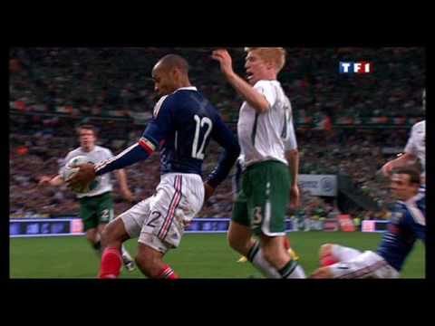 Pourquoi la France sera  la prochaine Coupe du Monde ?