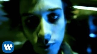 Green Day - Jesus Of Suburbia (Short Version)
