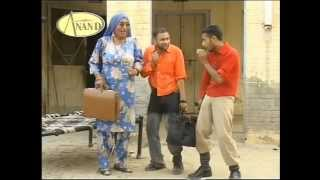 Family 111 Full Comedy Punjabi Movie [ Official Video ] 2013 - Anand Music