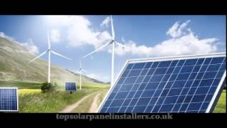 Bellshill United Kingdom  city images : Solar panels installation Motherwell, Bellshill, Wishaw | topsolarpanelinstallers.co.uk