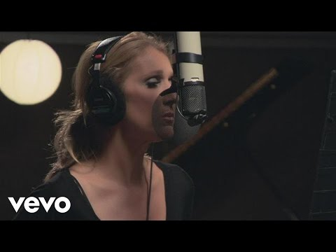 "Céline Dion - Making of ""Unfinished Songs"" (EPK)"