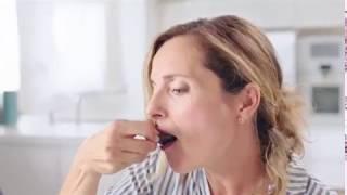 Video: Příprava oběda nemůže být jednodušší