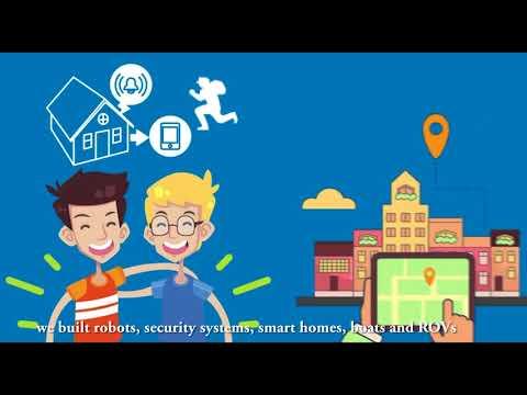 Eureka Online is Preparing a New Generation of Tech-Entrepreneurs in MENA