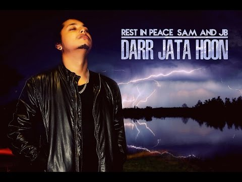 Darr Jata Hoon Songs mp3 download and Lyrics