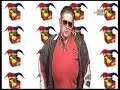 Jacek Ziobro Superstar - Disco Paker cz1
