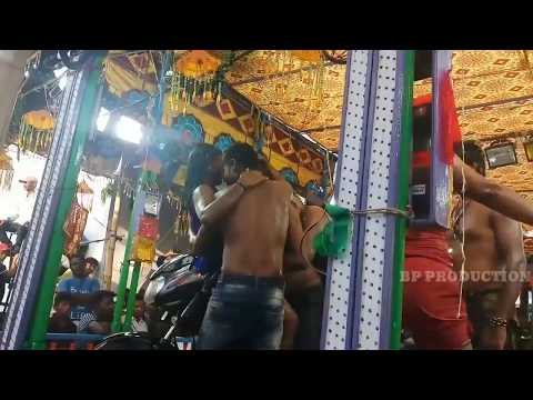 Video Dancing video with romance artist Arkestra and funny films download in MP3, 3GP, MP4, WEBM, AVI, FLV January 2017