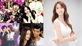 Video 9 Artis Tampan yang Mengharapkan Cinta Yoona SNSD MP3, 3GP, MP4, WEBM, AVI, FLV Maret 2018