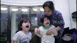 Video MARAH, Arsy Nangis dan Membela Uteng | DIARY ASIX (30/06/19) Part 2 MP3, 3GP, MP4, WEBM, AVI, FLV September 2019