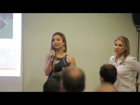 Invest in Florida 2016 - Palestra 1