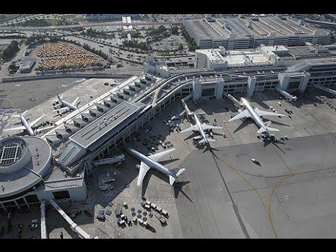 Взгляд изнутри: Сутки в аэропорту Майами (Документальные фильмы Nатiоnаl Gеоgrарhiс НD) - DomaVideo.Ru