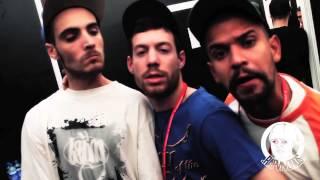 Download Lagu RAPVIVOROS - Epic Moments 2012 Mp3
