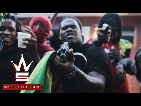 Zuse  - Dirty 30