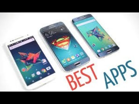 Top  Best Android Apps For Students
