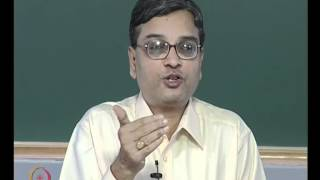 Mod-03 Lec-14 Forms Of Stress Functions