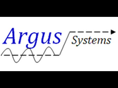 Argus is India's Electronic Products Design and Electronic Manufacturing company (www.sysargus.com)