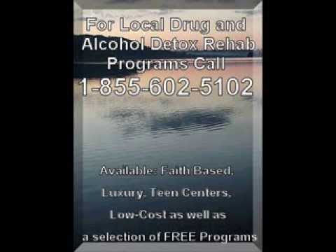 High Class Low Cost Drug Rehab Clinics in Hawaii 1-855-602-5102