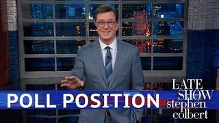 Video These Democrats Beat Trump According To Polls MP3, 3GP, MP4, WEBM, AVI, FLV Juni 2019