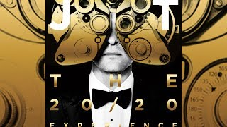 Video Justin Timberlake - Amnesia (Lyrics) MP3, 3GP, MP4, WEBM, AVI, FLV Juli 2018