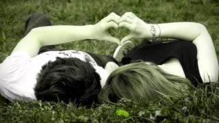 Video Baatein Ye Kabhi Na | Female cover version | Arijit Singh | ft. Anushka Maheshwari MP3, 3GP, MP4, WEBM, AVI, FLV Juli 2018