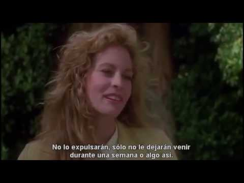 All Heather McNamara Moments (Movie)