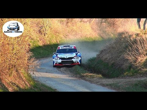 Rally van Haspengouw 2018 [HD]