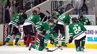 Video NHL: Players Collapsing MP3, 3GP, MP4, WEBM, AVI, FLV Agustus 2019