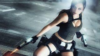 Nonton Rise of the Tomb Raider Full Movie All Cutscenes Film Subtitle Indonesia Streaming Movie Download
