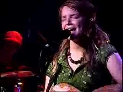 Wallis Bird - All For You (Live)