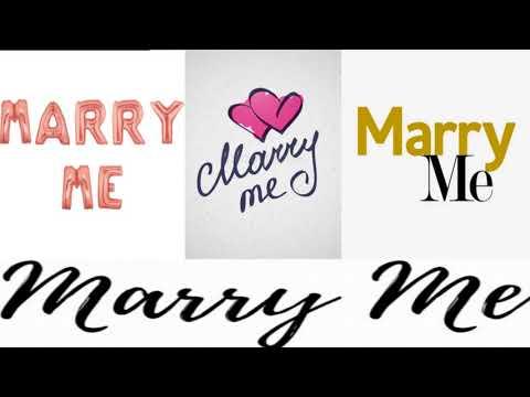 Video Thomas Rhett - Marry Me{hour version} download in MP3, 3GP, MP4, WEBM, AVI, FLV January 2017