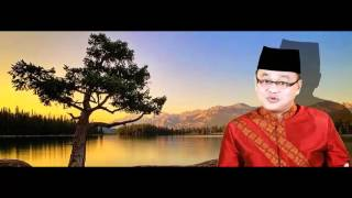 Ceramah KH.Jujun Junaedi - NIKAH