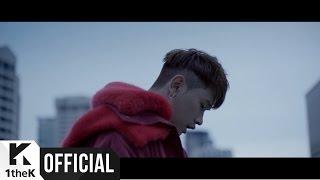 [MV] Crush _ fall(어떻게 지내) Video