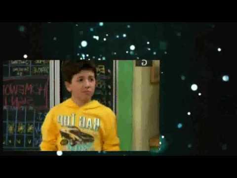 Good Luck Charlie S01E11 Boys Meets Girls