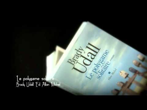 Vidéo de Brady Udall