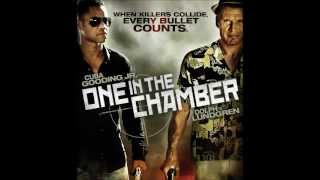 Nonton One In The Chamber Theme Song  2012  Film Subtitle Indonesia Streaming Movie Download