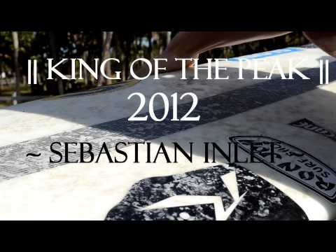 Sebstian - STOKE Episode 8 - Brought to you by Spectrum Surfshop and NPI Productions We have been super busy filming with our trip to Puerto Rico last week so we apolog...