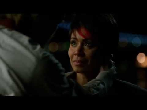 Gotham 1.13 (Clip 'Fish Mooney Leaves Gotham')