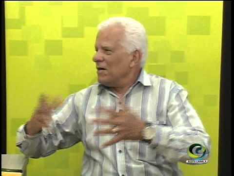 EcoTV lança primeiro programa de humor e entrevista cristão de São Paulo