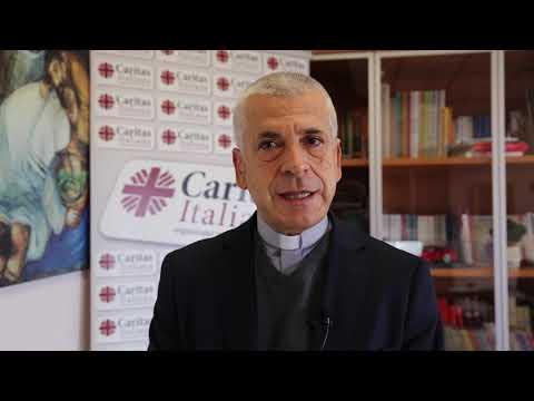 Caritas Italiana Rapporto 2020, un drammatico allarme sul legame tra Covid e Povertà