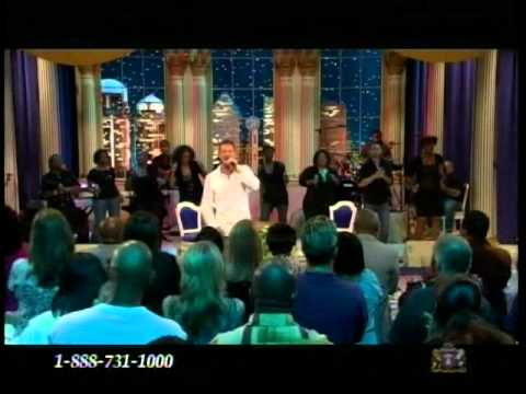 eden512 - Praise from Tabernacle of Praise Team from Fort Worth, TX.