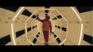 2001: Una odisea en el Espacio - V.O.S.