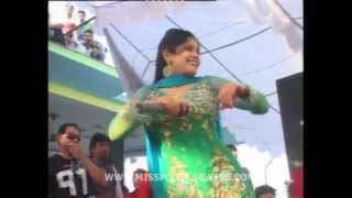 Video MISS POOJA LIVE AT LOHARE (MOGA), PB, INDIA HELD ON MAR 15, 2012 PART 5 MP3, 3GP, MP4, WEBM, AVI, FLV Desember 2018
