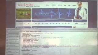 Sam's Windows 7 Class   Nov 23, 2013 news
