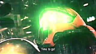 [SSB4] Time to go! – Samus Montage