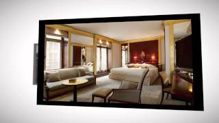 Courcelles-de-Touraine France  city pictures gallery : Best hotels in Paris - Top 10 Paris Hotels as voted by travelers' reviews - 5 star category