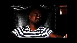 VUZU.TV: V Entertainment - Euphonik On SA House Music
