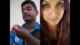 Video Abija hindi song sjk manoj MP3, 3GP, MP4, WEBM, AVI, FLV Agustus 2018