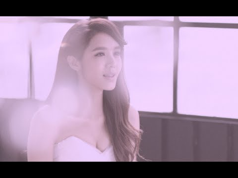 官恩娜 Ella Koon - 共勉之 (Official Music Video)