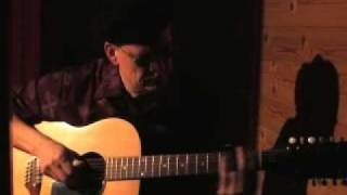 Savannah Mama - Blind Willie McTell - Atlanta 12-string slide blues