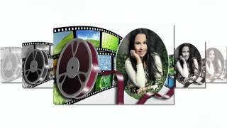 Download Lagu CANTORA MARIANA ROCHA.CD-EU LOUVO LAN�AMENTO 2012 Mp3
